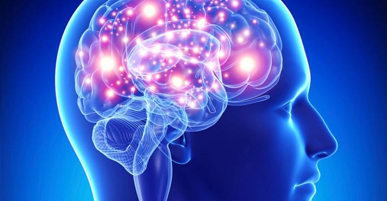 Modificar-cerebro-a-traves-de-la-meditacion